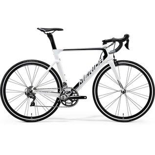 Merida Merida 2018 Reacto 5000 Carbon Road Aero Bike