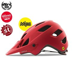 Giro GIRO 2018 CHRONICLE MIPS HELMET