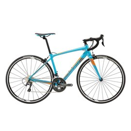 Giant Giant 2018 Contend SL 2 Road Bike