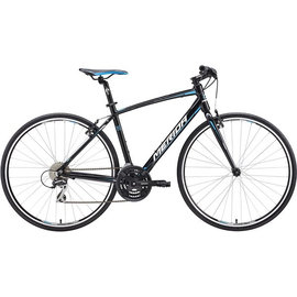 Merida Merida 2017 Speeder 20 47cm *SALE BIKE*