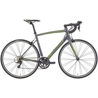 Merida Merida 2017 Ride 100 52cm *SALE BIKE*