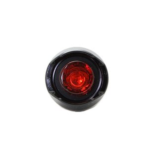 Cateye Cateye ORB Drop Bar Light