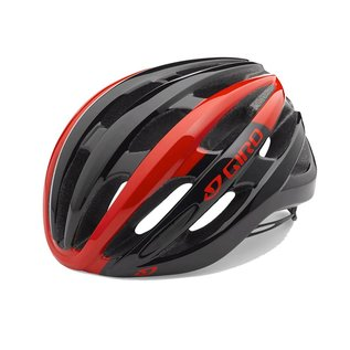 Giro GIRO 2018 FORAY ROAD HELMET