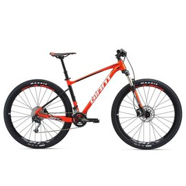 Giant Giant 2018 Fathom 29er 2 Hardtail Mountain Bike