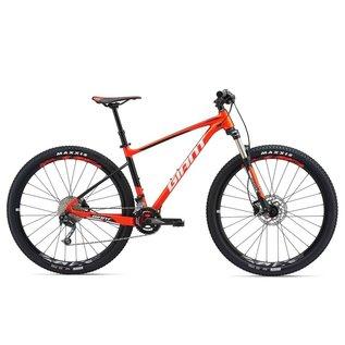 Giant Giant 2018 Fathom 29er 2 Hardtail Mountain Bike