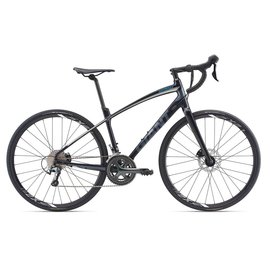 Giant Giant 2018 AnyRoad 1 GE Disc Gravel/Road Bike