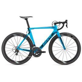 Giant Giant 2018 Propel Advanced Pro 2 Aero Road Bike