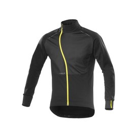 Mavic Mavic Cosmic Pro Wind Winter Jacket