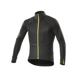 Mavic Mavic Cosmic Pro Wind Long Sleeve Winter Jersey