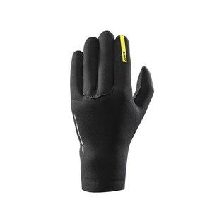 Mavic Mavic Cosmic H2O Gloves