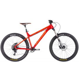 NukeProof Nukeproof 2018 Scout 275 Race Hardtail