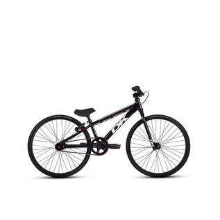 "DK Bikes DK 2018 Swift Micro 20"" BMX Race Bike"