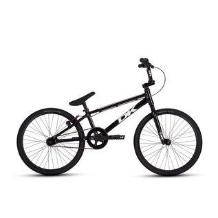 """DK Bikes DK 2018 Swift Expert 20"""" BMX Race Bike"""