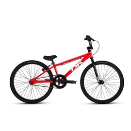 "DK Bikes DK 2018 Swift Junior 20"" BMX Race Bike"