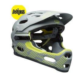 Bell Helmets Bell Super 3R MIPS MTB Helmet