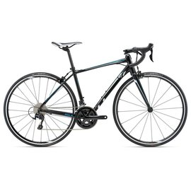 Giant Giant LIV Avail SL1 Womens Road Bike (GK)