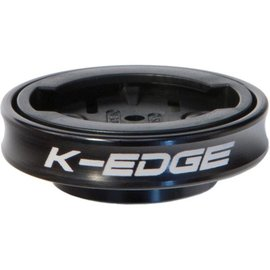 K-Edge K-Edge Gravity Mount Step Cap For Garmin