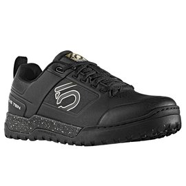 Five Ten Five Ten Impact Pro Flat MTB Shoe