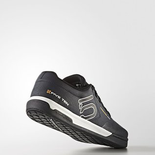 Five Ten Five Ten Freerider Pro MTB Flat Shoe