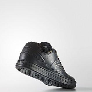 Five Ten Five Ten Freerider EPS MTB Flat Shoe