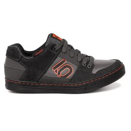 Five Ten Five Ten Freerider Elements MTB Flat Shoe