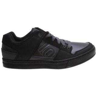 Five Ten Five Ten Freerider Elements MTB Flat Shoe