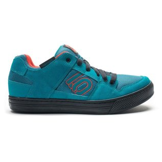 Five Ten Five Ten Freerider MTB Flat Shoe