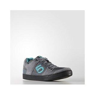 Five Ten Five Ten Freerider Women's MTB Flat Shoe