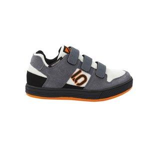 Five Ten Five Ten Freerider Kids MTB Flat Shoe