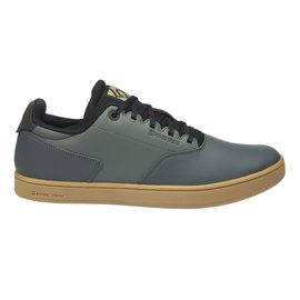 Five Ten Five Ten District Urban MTB Flat Shoe