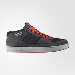 Five Ten Five Ten Spitfire Casual MTB Flat Shoe