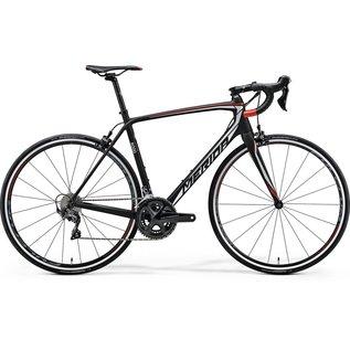 Merida Merida 2018 Scultura 6000 Carbon Road Bike