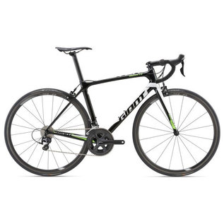 Giant Giant 2018 TCR Advanced Pro 2 Road Bike
