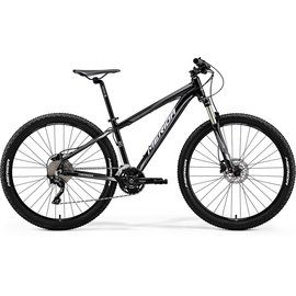 Merida Merida 2018 Big Seven 80-D 27.5 Hardtail Mountain Bike