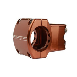 Burgtec Burgtec Enduro MK2 Stem 35mm Clamp 42.5mm Bronze