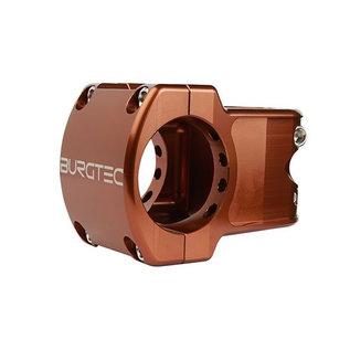 Burgtec Burgtec Enduro MK2 Stem 35mm Clamp 42.5mm Bronze