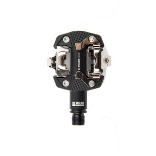 LOOK LOOK X-Track Race MTB Pedal with Cleats