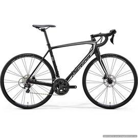 Merida Merida 2018 Scultura Disc 4000 Carbon Road Bike