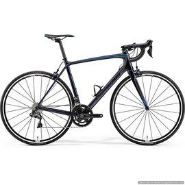 Merida Merida 2018 Scultura 7000-E Carbon Road Bike