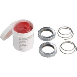 DT Swiss DT SWISS Service / Upgrade Kit For Star Ratchet Hubs 54 Teeth SL