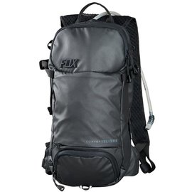 Fox Fox Convoy Hydration Pack Black