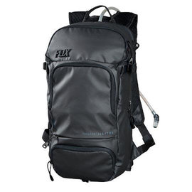 Fox Fox FA15 Portage Hydration Pack Black OS
