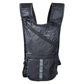 Fox Fox SP18 Low Pro Hydration Pack Black