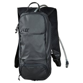 Fox Fox SP18 Oasis Hydration Pack Black