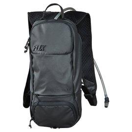 Fox Fox SP18 Oasis Hydration Pack Black