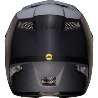 Fox Fox SP18 Rampage Pro Carbon MIPS