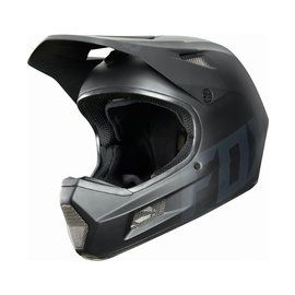 Fox Fox SP18 Rampage Comp Full Face Downhill and BMX Helmet