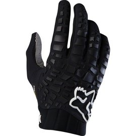 Fox Fox SP18 Sidewinder Glove