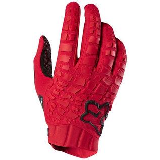 Fox Fox SP18 Sidewinder Glove
