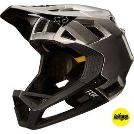 Fox Fox SP17 Proframe Moth Helmet